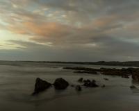 Rissers_Beach4_lcd