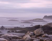 Seaside_Adjunct10_lcd
