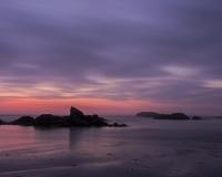 Seaside_Adjunct3_lcd