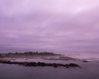 Seaside_Adjunct7_lcd