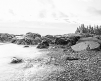 Green_Bay_Beach10BW_lcd