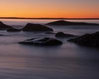 Rissers_Beach2_Oct20_2019_lcd