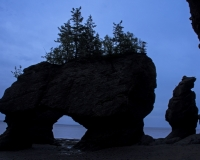 Hopewell_Rocks12_lcd