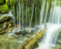 Laverty_Falls11_lcd
