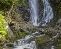 Laverty_Falls3_lcd