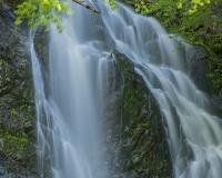 Laverty_Falls9_lcd