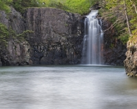 Baxter_Harbour_Falls3_lcd