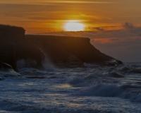 Les Îles-de-la-Madeleine - Part Two: The Maggies