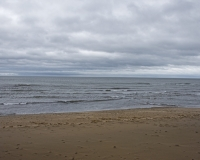 Bouctouche_Dunes1_lcd