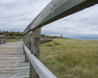 Bouctouche_Dunes3_lcd