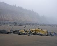 Mavilette_Beach1_lcd