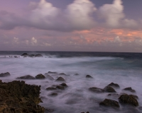Boca_Cura7_lcd