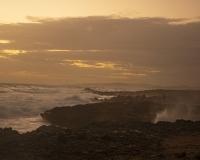 Urirama_Coastline1_lcd