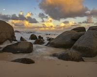 Westpunt_Beach11_lcd