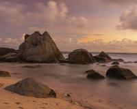 Westpunt_Beach2_lcd