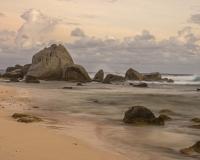 Westpunt_Beach4_lcd
