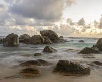 Westpunt_Beach5_lcd