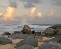Westpunt_Beach7_lcd