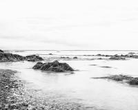 Green_Bay_Beach3BW_lcd