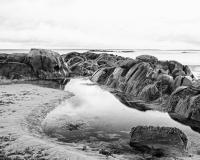 Green_Bay_Beach5BW_lcd