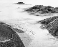 Green_Bay_Beach8BW_lcd
