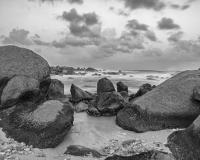 Westpunt_Beach11BW_lcd