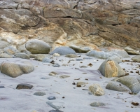Harbour_Rocks_Trail4_lcd