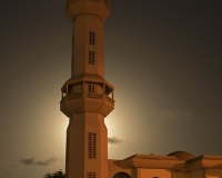 Mosque_Full_Moon2_lcd
