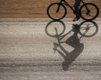 Bike_Shadow3_lcd