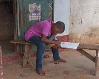 Boy_Studying_lcd