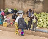 Watermelon_Vendor1_lcd