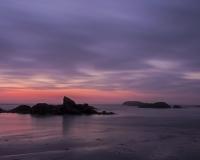 23_Seaside_Adjunct3_lcd