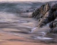 38_Rissers_Beach_Oct31_9_lcd